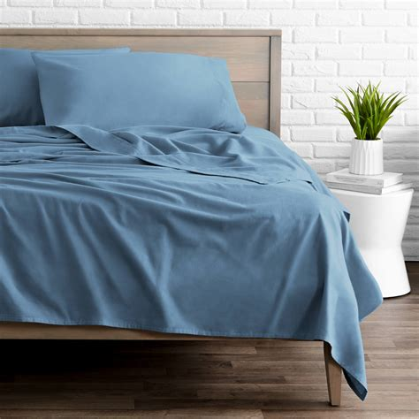 ExtraLong-Twin-Flannel-Sheets