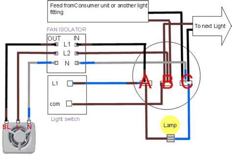 ExtractorFan-Wiring-Diagram