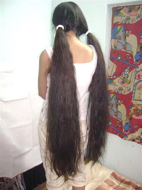 ExtremeLong-Hair