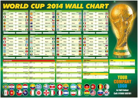 HD wallpapers a4 printable world cup 2014 chart