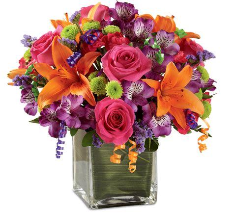 FTDFlower-Bouquet