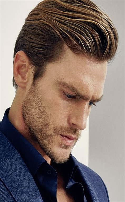 Fade-HaircutStyles-for-Men
