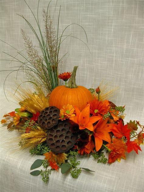 Fall-Floral-Arrangements