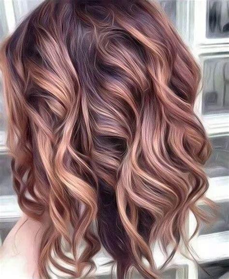Fall-HairColors-Auburn