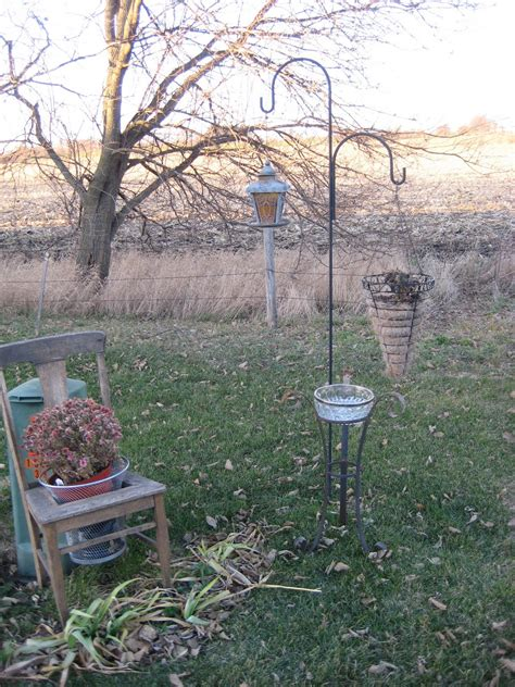 Fall-OutdoorDecorations