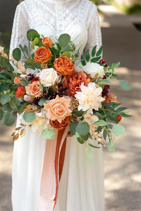 Fall-Wedding-Bouquetsfor-Bride