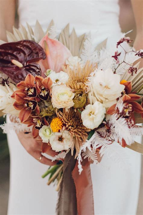 Fall-WeddingFlower-Arrangements