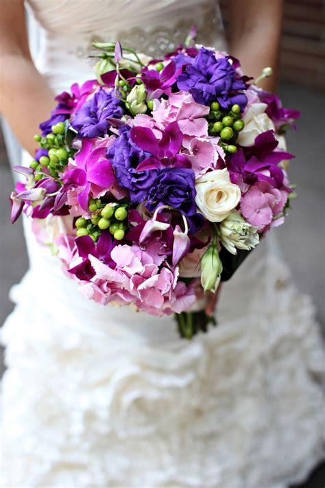 Fall-WeddingFlowers-Purple