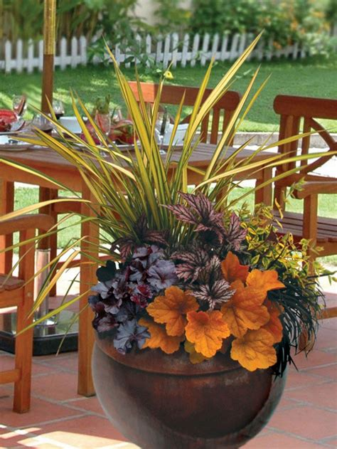 Fall-Winter-OutdoorPotted-Plants