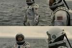 Falling through Space Meme 1 Hour