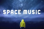 Famous Space Songs