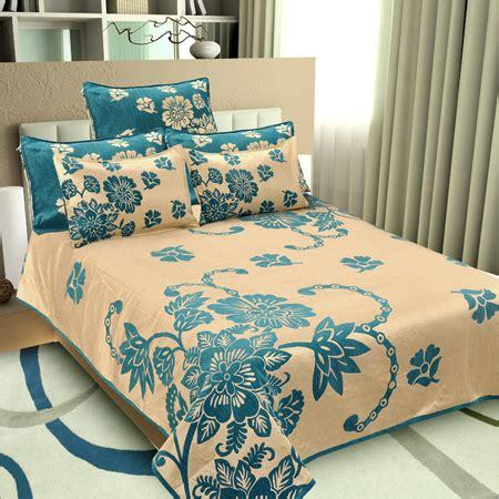 Fancy-Bed-Sheets