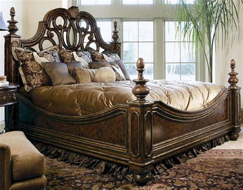 Fancy-BedFrames