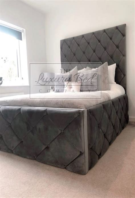 FancyBunk-Beds