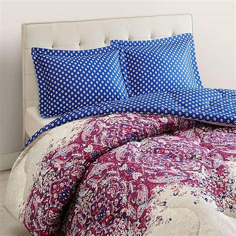 FancyComforter-Sets