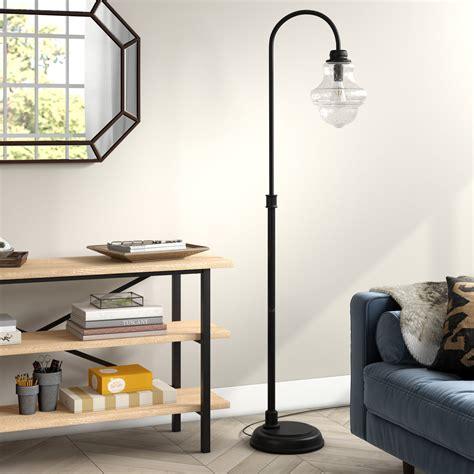 FarmhouseFloor-Lamp