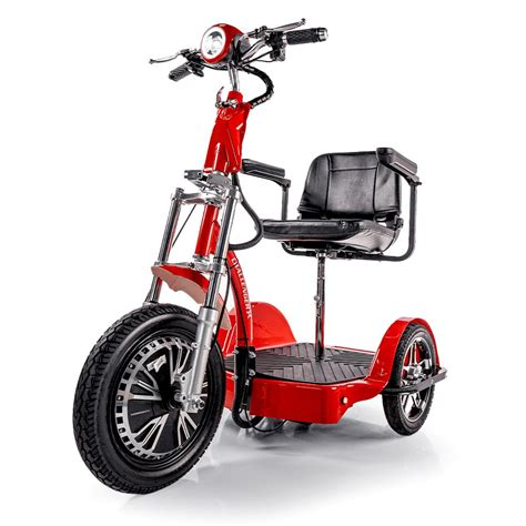Fast3-Wheel-Electric-Scooters