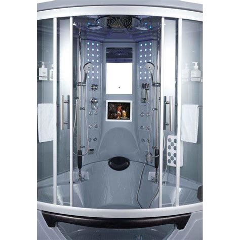 FastMobility-Scooters