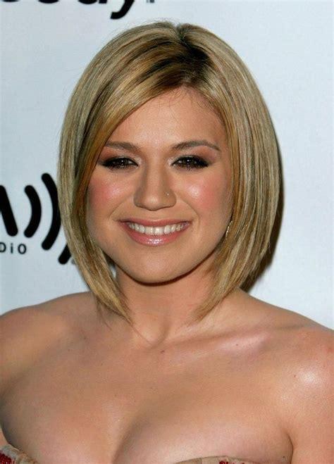 Fat-Face-HairstylesLong-Hair