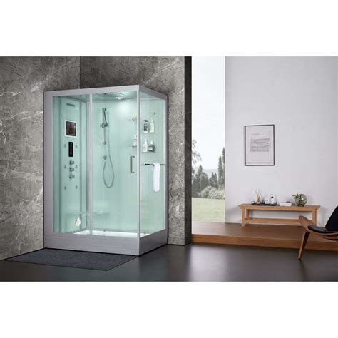 Fat-Tire-ElectricScooter