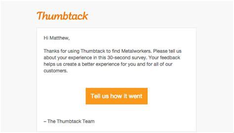 FeedbackEmail-Sample