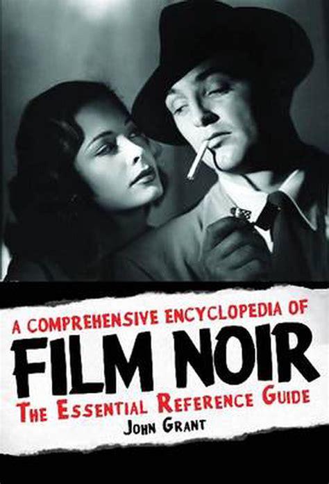 Film-NoirBooks