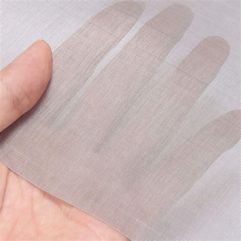 Fine-WireMesh-Sheets