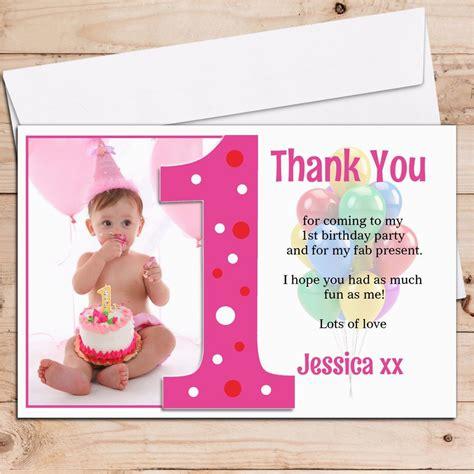 First-BirthdayThank-You-Card