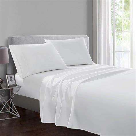 Flat-BedSheets