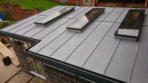 Flat-Metal-Roof-Sheets