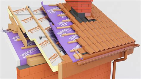 Flat-MetalRoofing-Sheets