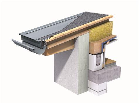 Flat-RoofCladding
