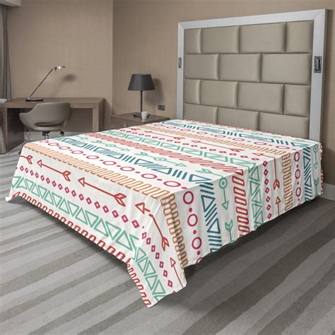 FlatBed-Sheets