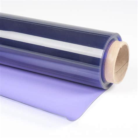 Flexible-PlasticSheet