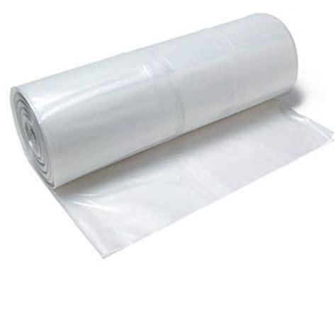 FlexiblePolyethylene-Sheet