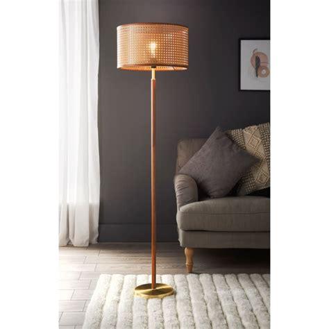 Floor-LampsLighting