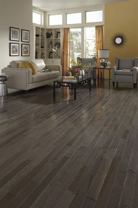 Flooring | Digital Cameras