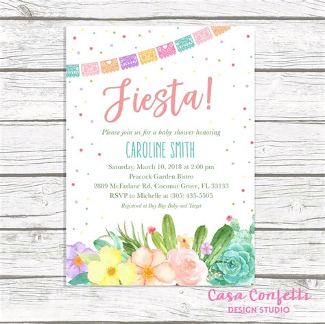 Floral-Baby-ShowerInvitations