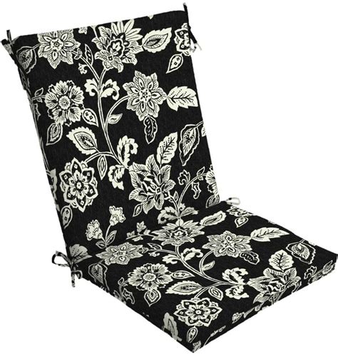 Floral-Outdoor-ChairCushions