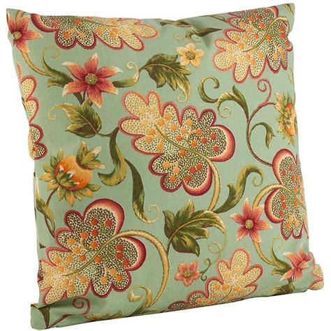 Floral-Pillowsfor-Couch