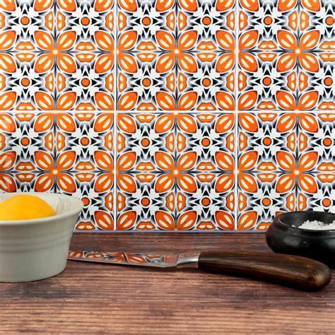 FloralFloor-Tiles