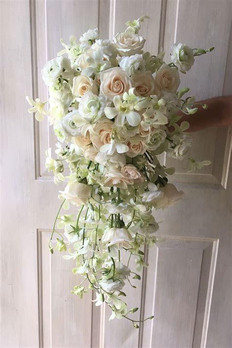 FloralWedding-Bouquets