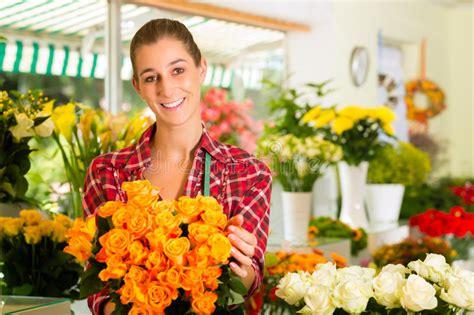 Florist-FlowerShop