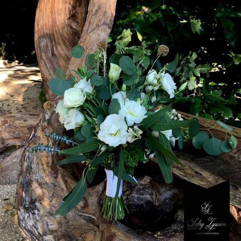 FloristFlowers