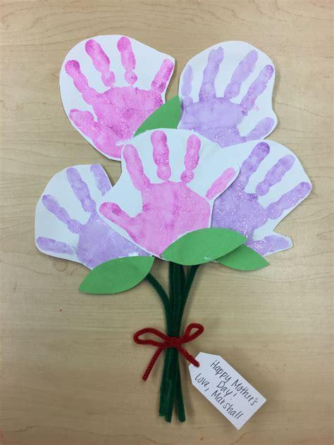 Flower-BouquetCraft