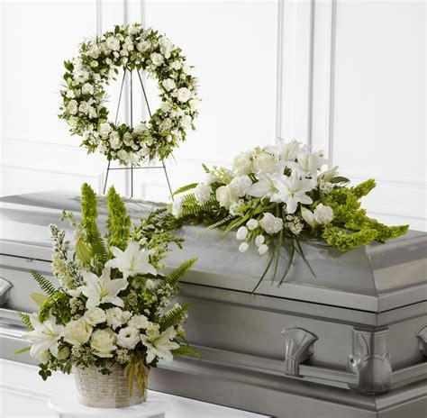 Flower-FuneralFloral-Arrangements
