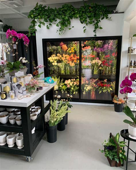 Flower-GiftShop
