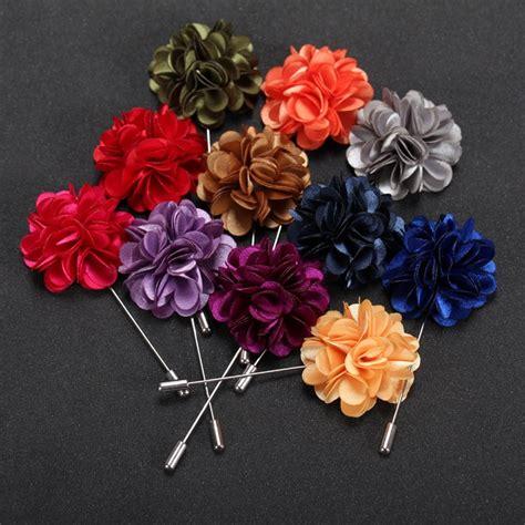 Flower-LapelPins-for-Men