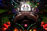 Flower Omega Boss Undertale