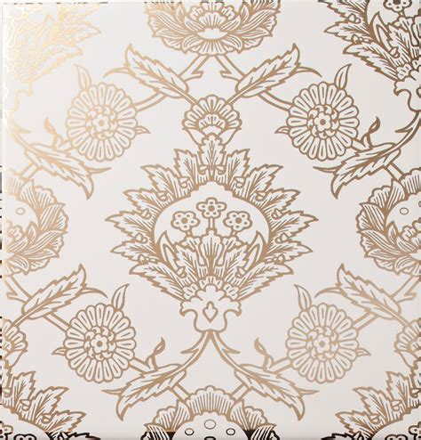 Flower-TileDesigns